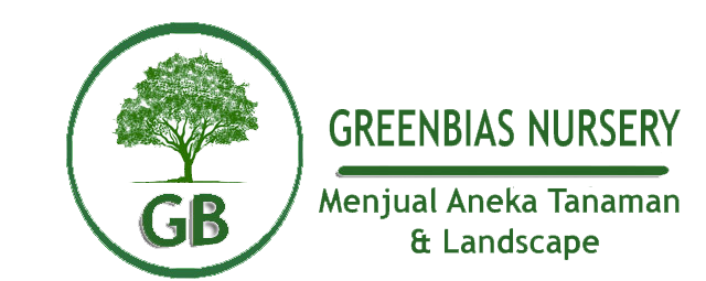 Greenbias Nursery